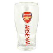 arsenal-olglas-pint-wordmark-1