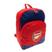 arsenal-ryggsack-tx-1