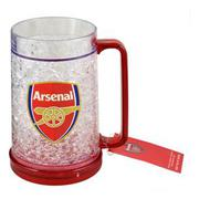 arsenal-sejdel-freezer-1