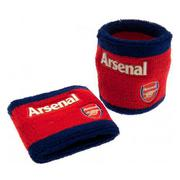 arsenal-svettband-1