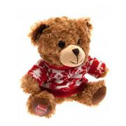 arsenal-teddybjorn-jumper-1