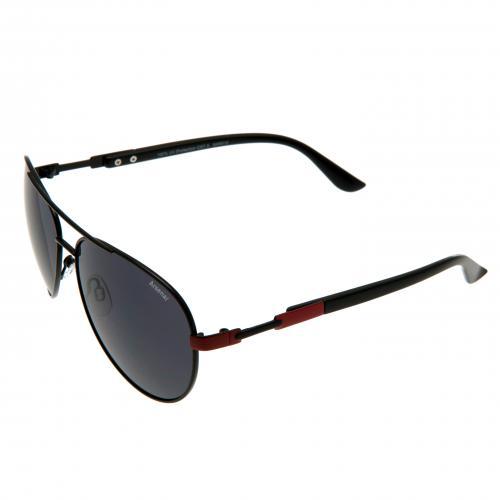Arsenal Solglasögon Aviator TT