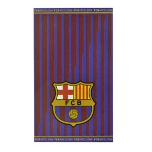 Barcelona badlakan smalrandigt