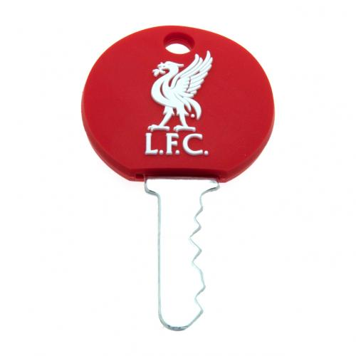 Liverpool Nyckelkeps
