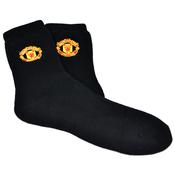 Manchester United Termostrumpor 11