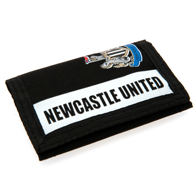 Nylon United 9