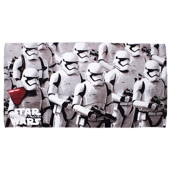 Star Wars Badlakan Stormtroopers