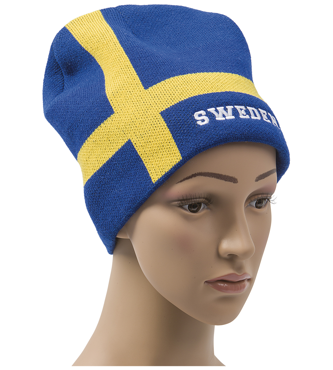 Beställ Colospa Sverige