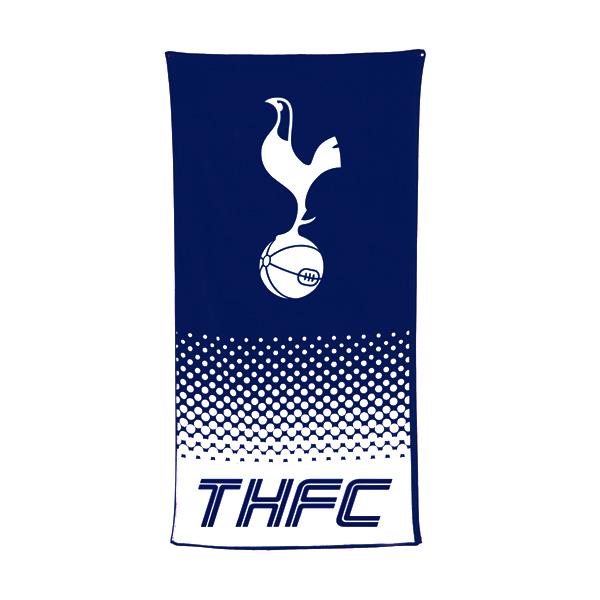 Tottenham Badlakan Fade