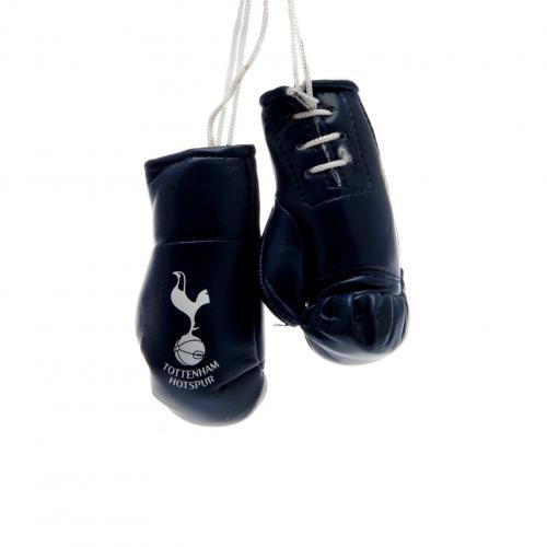 Tottenham Boxningshandskar Mini